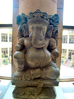 Ganesha with mouse01.jpg