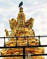 Gangaramaya Temple Colombo Srilanka.jpg