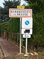 Garancières-en-Beauce-FR-28-panneau-01.jpg