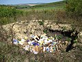 Garbage - panoramio (2).jpg