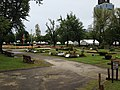 Garden of Sumpu Castle Park.JPG