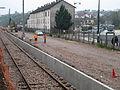 Gare-de-Corbeil-Essonnes - 2012-11-15 - IMG 3646.jpg