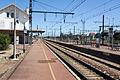 Gare-de Moret - Veneux-les-Sablons IMG 8388.jpg