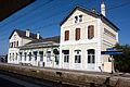 Gare Nemours - Saint-Pierre IMG 8648.jpg