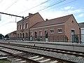 Gare d'Appelterre - 2019-08-19 - 03.jpg