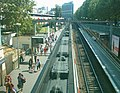 Gare de Denfert-Rochereau - Quais.jpg