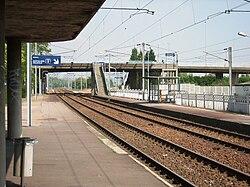 Gare de Le Havre-Graville.jpeg