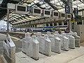 Gare de Paris-Gare-de-Lyon - 2018-05-15 - IMG 7530.jpg