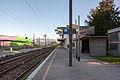 Gare de Rumilly - 2014-08-28 - MG 0068.jpg