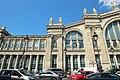Gare du Nord à Paris le 17 juillet 2015 - 11.jpg