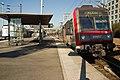 Gare du Stade-de-France-St-Denis CRW 0797.jpg