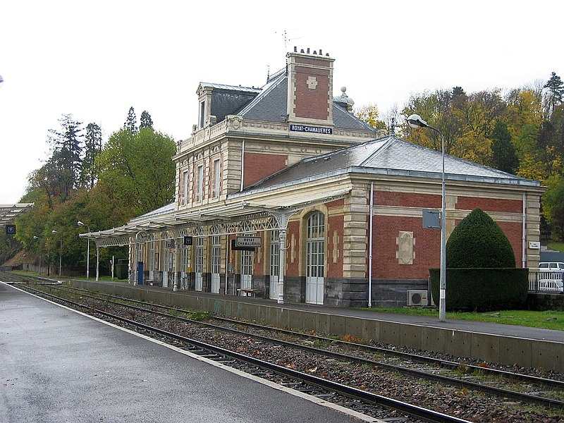 file gare royat wikimedia commons