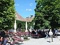 Gartenrestaurant beim Affenberg Salem - panoramio.jpg