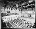 Gaston hall georgetown university 4a11816a.tif