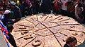 Gata Festival Khachik (3).jpg