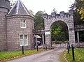 Gate House - geograph.org.uk - 60358.jpg