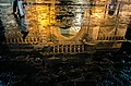 Gateway Of India- sreerama.kiran.jpg