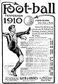 Gath chaves aviso futbol 1910.jpg