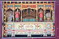 Gavioli & Cie fairground organ - front - Birkenhead Park Festival of Transport 2012.jpg