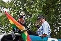 Gay Pride Parade 2010 - Dublin (4736191875).jpg