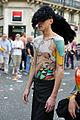 Gay Pride Paris 2011 09.jpg