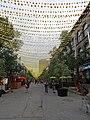Gay Village, Montreal 03.jpg