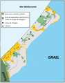 Gaza Strip (2001).png