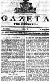 Gazeta de Transilvania, Nr. 9, Anul 1 (1838).pdf