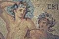 Gaziantep Zeugma Museum Dionysos mosaic 8150.jpg