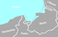 Gdansk Bay Borderlines 1939 German.png