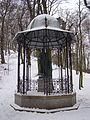 Gdansk pomnik Gutenberga.jpg