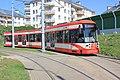 Gdansk tramwaj 1007.jpg