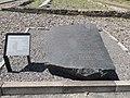 Gedenkstätte Buchenwald 2020-06-06 17.jpg