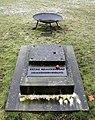 Gedenkstein Greenwichpromenade (Tegel) Kriegsgefangene.jpg