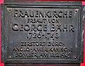Gedenktafel Frauenkirche.jpg
