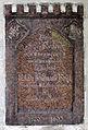 Gedenktafel Hasenheide 100 (Neukö) Ferdinand Voigt.jpg