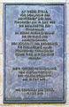 Gedenktafel Leipziger Str 7 (Mitte) 17. Juni 1953 2.jpg