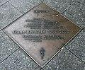 Gedenktafel Taubenstr 11 (Mitte) Franz Berwald.jpg