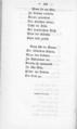 Gedichte Rellstab 1827 104.png