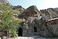 Geghard - Armenia (2909733310).jpg