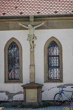 Geldersheim, Kapelle-002.jpg
