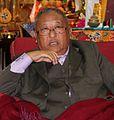 Gelek Rinpoche.jpg