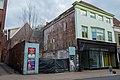 Gelkingestraat 46 (1).jpg