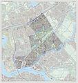 Gem-CapelleadIJssel-2014Q1.jpg