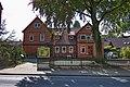 Gemeindehaus der Kleinen Kreuzkirche in Hermannsburg IMG 1517.jpg