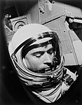 Gemini 3 John Young Last Minute Inspection.jpg