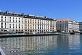 Genève, Suisse - panoramio (33).jpg