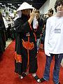 Gen Con Indy 2008 - costumes 26.JPG