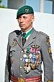 Gen Duarte Costa 02.jpg
