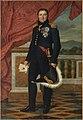 General Étienne-Maurice Gérard (1773–1852) MET DP-13141-001.jpg